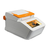 EASTWIN® ETC821 Thermal Cycler