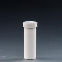 84mm PE effervescent packaging