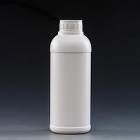 A177 1000ml evoh plastic bottle