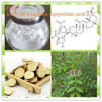Glycyrrhetinic Acid A
