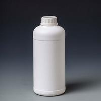 A56 1000ml plastic sanitizer  liquid bottle