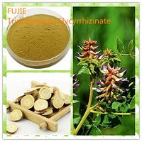 Food Grade sweetener Tripotassium Glycyrrhizinate