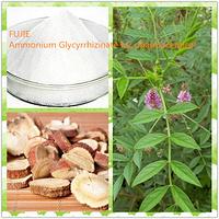 Ammonium Glycyrrhizinate