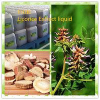 licorice extract liquid
