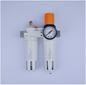 Pneumatic Product