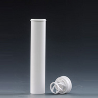 133mm pill tube for tablets manufacturer