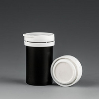 glucose test strips packaging