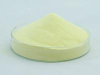 Vitamin A Acetate Powder