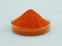 Beta-Carotene powder/Crystal/Emulsion