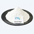 Pharma Grade 99% high purity MgO magnesium oxide manufacturer