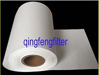 0.22 um &0.65 um Pes filter membrane for bacterial removal