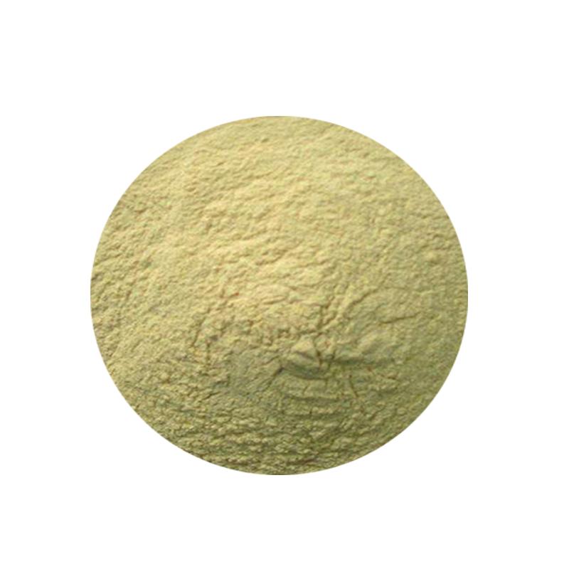 GMP API Veterinary Sulfadiazine sodium 99% CAS NO.547-32-0