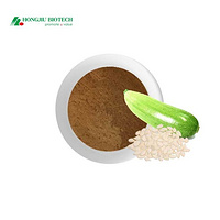 Cucurbita Pepo Extract Powder