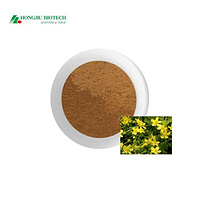 Cat's Claw Extract Powder