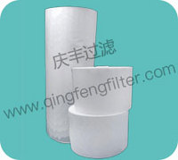 0.1um hydrophobic Pvdf Filter Membrane For Air Filtration