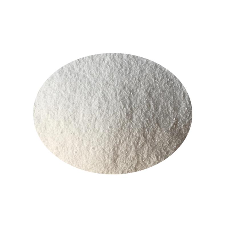 GMP API Fosfomycin calcium 99% CAS NO.105507-58-2