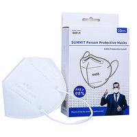 KN95 Masks Medical Mask