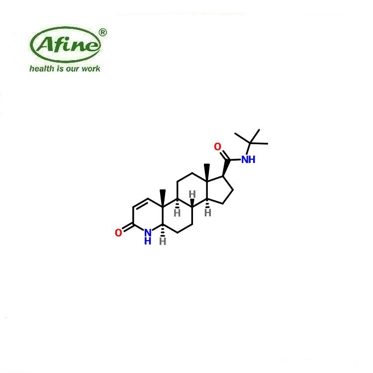 Finasteride CAS 98319-26-7