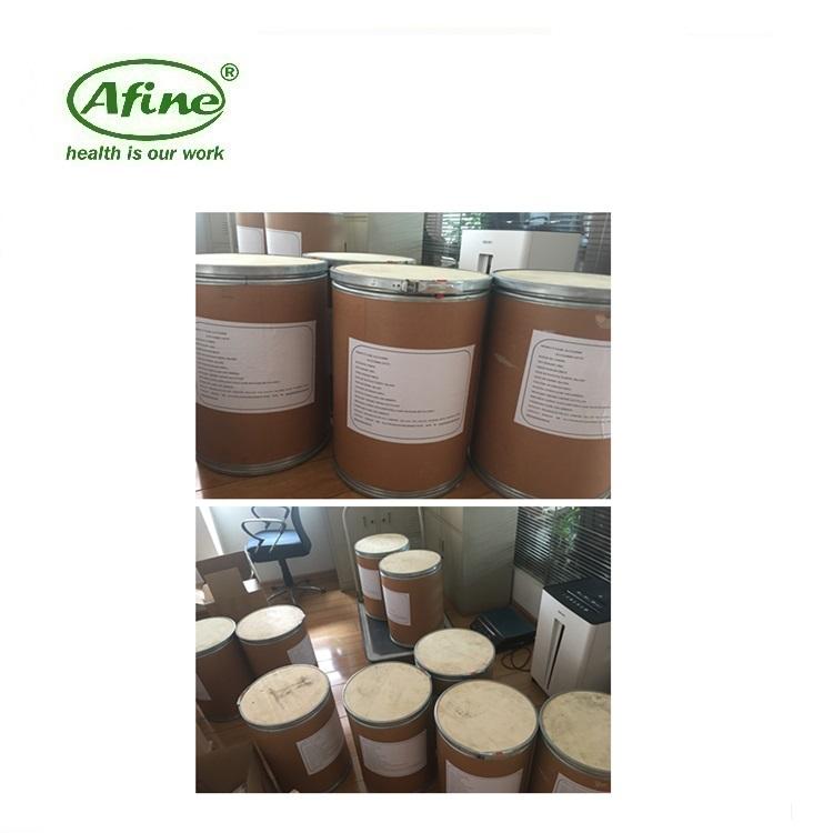 Flutamide CAS 13311-84-7