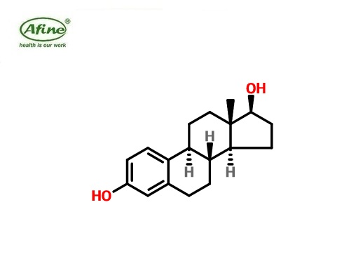 17BETA-estradiol / Estradiol Powder CAS 50-28-2