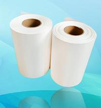 OEM Hydrophilic Ca Filter Membrane for Liquid Filtration