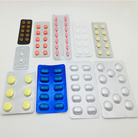 Lamotrigine Tablets 100mg