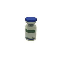 Meningococcal Conjugate Vaccine (Group A+C), Freeze Dried
