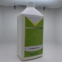 Sulfadiazine sodium +TMP suspension 40%+8%