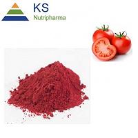 Tomato extract Lycopene powder #T