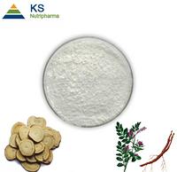 Licorice Extract Tripotassium Glycyrrhinate
