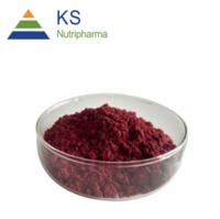 Haematococcus pluvialis powder #s