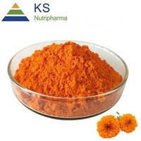%Marigold extract Zeaxanthin 5%-70% #T