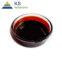 Haematococcus pluvialis astaxanthin oil #s