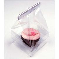 PP PET PE CPP laminated PP film for food packaging bag