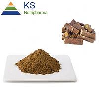 Ashwagandha extract withanolides 5% #T