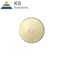 Pineapple extract Powder Bromelain 200 -2400GDU