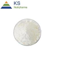 Oat Extract Powder Beta Glucan 20% - 85%