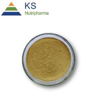 Rosemary Extract CarnosicAcid UrsolicAcid RosmarinicAcid