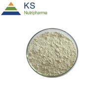 Grapefruit Extract Powder Naringin 95% 98%