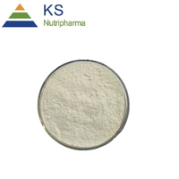 White Kidney Bean Extract Powder α-AIP