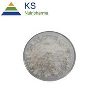 Freeze-dried Aloe Vera Gel Powder