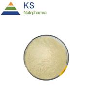 Phosphatidylserine PS CAS NO 51446-62-9
