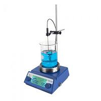 KEWLAB MSH-R-204P-G Magnetic Stirrer