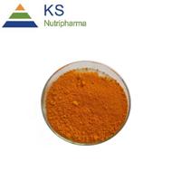 Aloe Vera Extract Powder Aloe Emodin