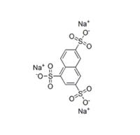 Trisodium naphthalene-1,3,6-trisulphonate