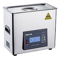KEWLAB KLB-UC06 Ultrasonic Cleaner