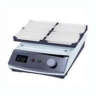 KEWLAB CDR1200P Microplate Shaker