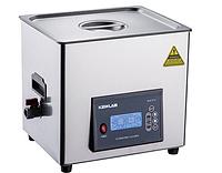 KEWLAB KLB-UC10 Ultrasonic Cleaner