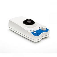 KEWLAB VM2500-2 Vortex Mixer