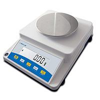 KEWLAB BA10002 Precision Balance